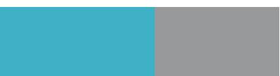 iipax_one_logo