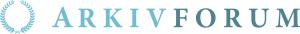 arkivforum_logotyp_final